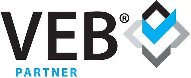 SecuSoft geeft korting aan leden VEB! - SecuSoft Software Beveiligingsbedrijven