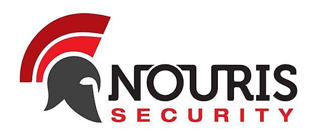 Welkom bij Secusoft: Nouris Security Ijmuiden! - Secusoft, dé software voor beveiligers