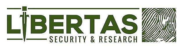 Welkom bij Secusoft: Libertas Security & Research Ureterp! - Secusoft, dé software voor beveiligers