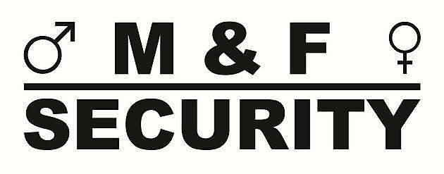 Welkom bij Secusoft: M&F - Security Hoogezand - Secusoft, dé software voor beveiligers