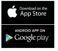 Secusoft app voor Android en iOS - Secusoft, dé software voor beveiligers