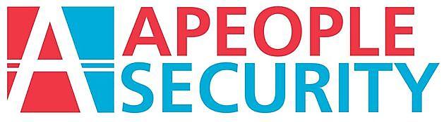 Welkom bij Secusoft: Apeople Security BV in Born! - Secusoft, dé software voor beveiligers
