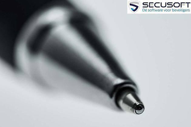 BOA Bond pleit voor duidelijkheid en training - Secusoft, dé software voor beveiligers