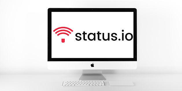 Actuele status van onze software - Secusoft, dé software voor beveiligers