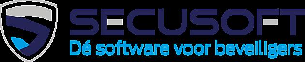 Planningssoftware en rapportagesoftware speciaal voor beveiligingsbedrijven - Secusoft, dé software voor beveiligers