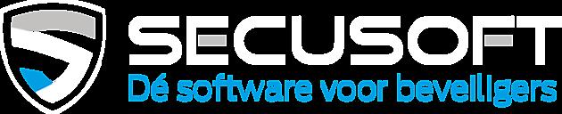 Compleet softwarepakket voor de beveiligingsbranche - Secusoft, dé software voor beveiligers