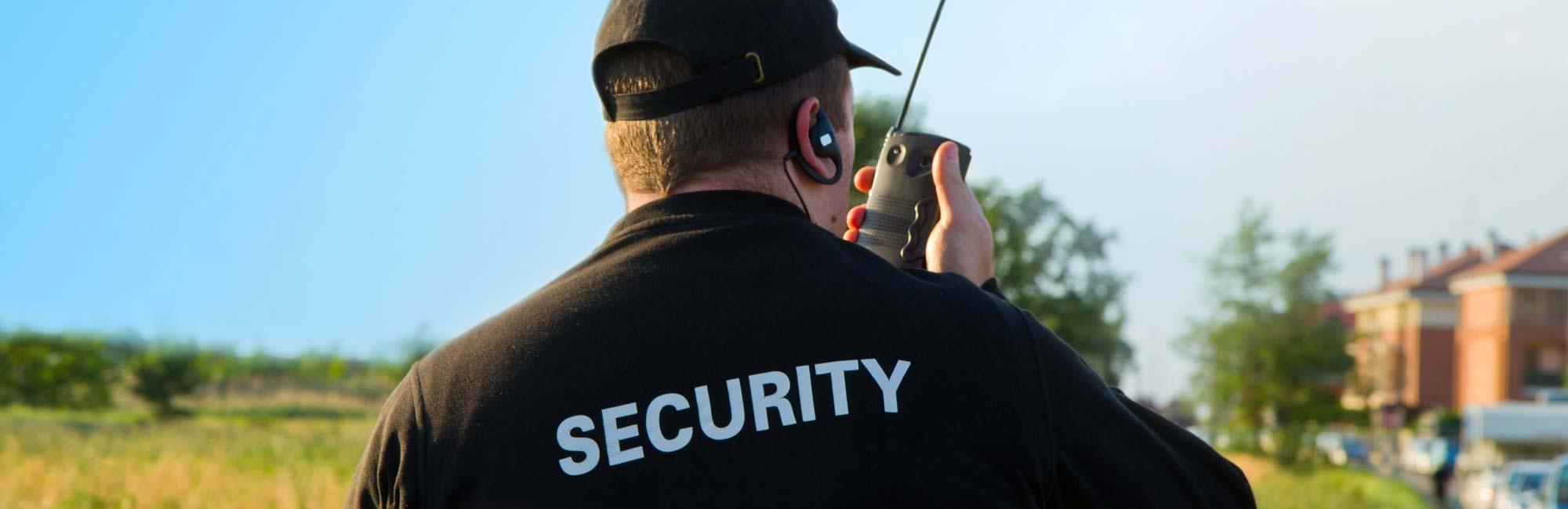 Tijdregistratie en werkinstructies - SecuSoft Software Beveiligingsbedrijven