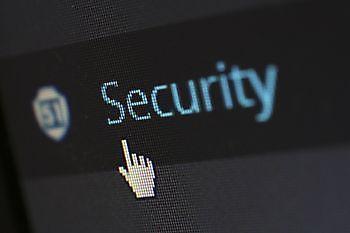 WELKOM BIJ SECUSOFT: Hoveling Security & Research SecuSoft Software Beveiligingsbedrijven
