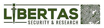 Welkom bij Secusoft: Libertas Security & Research Ureterp! Secusoft, dé software voor beveiligers