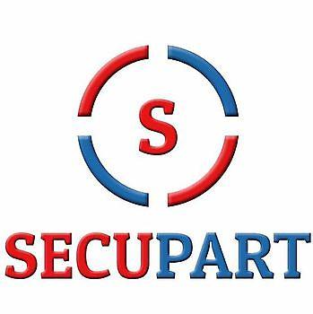 Ondernemer van de maand: Secupart BV in Didam Secusoft, dé software voor beveiligers