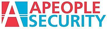Welkom bij Secusoft: Apeople Security BV in Born! Secusoft, dé software voor beveiligers