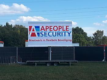 Ondernemer van de maand juli: APeople Security in Born Secusoft, dé software voor beveiligers
