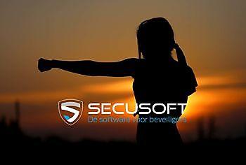 Beveiliger, hoe fit en vitaal ben jij? Secusoft, dé software voor beveiligers
