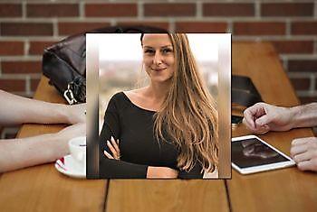 Secusoft Ondernemer van de maand juni: Toppie Beveiliging/Dienstverlening in Alphen a/d Rijn Secusoft, dé software voor beveiligers