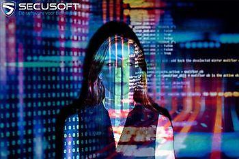 Secusoft Update...weer nieuwe functionaliteiten van Secusoft Secusoft, dé software voor beveiligers
