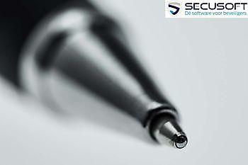 BOA Bond pleit voor duidelijkheid en training Secusoft, dé software voor beveiligers