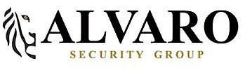 Alvaro Security Group Groningen Secusoft, dé software voor beveiligers