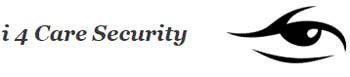 i 4 Care Security Den Haag Secusoft, dé software voor beveiligers