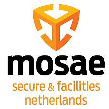 Mosae Secure & Facilities Maastricht Secusoft, dé software voor beveiligers