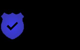 Protegos BV Houten Secusoft, dé software voor beveiligers