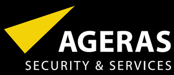 Ageras Security B.V. Purmerend Secusoft, dé software voor beveiligers