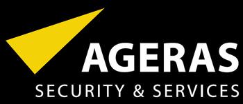 Ageras Security B.V. Purmerend Secusoft, dé software voor beveiligers