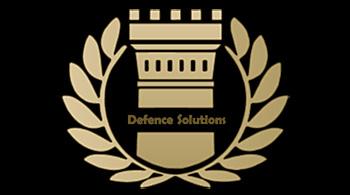 Defence Solutions Heerhugowaard Secusoft, dé software voor beveiligers
