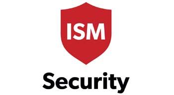 ISM Security Amsterdam Secusoft, dé software voor beveiligers