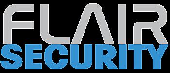 Flair Security Apeldoorn Secusoft, dé software voor beveiligers