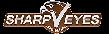Sharp Eyes Protection Gouda Secusoft, dé software voor beveiligers