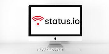 Actuele status van onze software Secusoft, dé software voor beveiligers