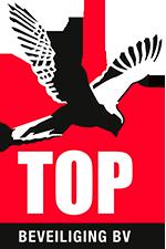 TOP Beveiliging Mill Secusoft, dé software voor beveiligers