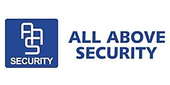 All Above Security Leeuwarden Secusoft, dé software voor beveiligers