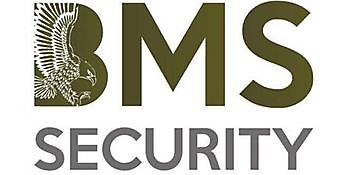 BMS Security Badhoevedorp Secusoft, dé software voor beveiligers