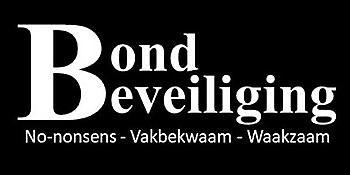 Bond Beveiliging B.V. Eindhoven Secusoft, dé software voor beveiligers