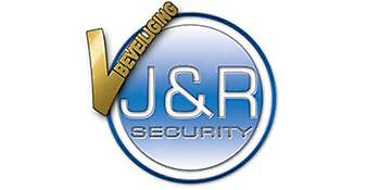 J&R Security Den Haag Secusoft, dé software voor beveiligers