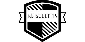 KB Security Oostburg Secusoft, dé software voor beveiligers