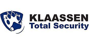 Klaassen Total Security BV Helmond Secusoft, dé software voor beveiligers