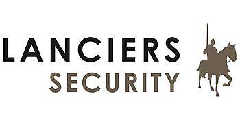 Lanciers Security Apeldoorn Secusoft, dé software voor beveiligers