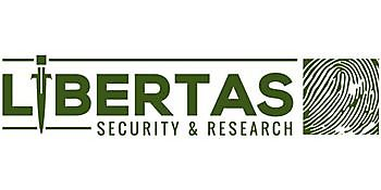 Libertas Security Ureterp Secusoft, dé software voor beveiligers