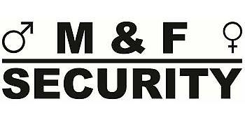 M&F Security Hoogezand Secusoft, dé software voor beveiligers