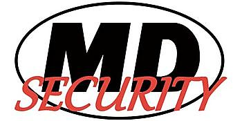 MD Security Rosmalen Secusoft, dé software voor beveiligers