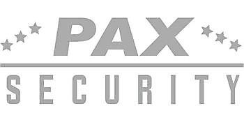 PAX Security Noordwolde Secusoft, dé software voor beveiligers
