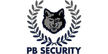 PB Security Heesch Secusoft, dé software voor beveiligers