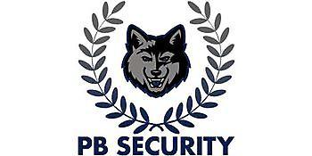 PB Security Heesch Secusoft, dé software voor beveiligers