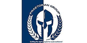 Praetorian Group B.V. Oosterhout Secusoft, dé software voor beveiligers