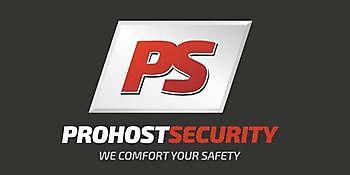 Prohost Security BV Groningen Secusoft, dé software voor beveiligers