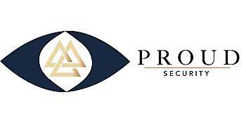 Proud Security VOF Hoorn Secusoft, dé software voor beveiligers