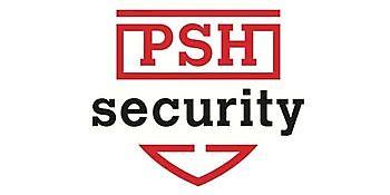 PSH Security Wormerveer Secusoft, dé software voor beveiligers