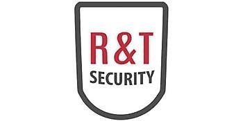 R&T Security Apeldoorn Secusoft, dé software voor beveiligers